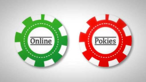 pokies online australia