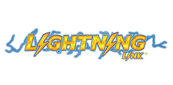 Lightning Link Online Pokie